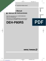 dehp80rs.pdf