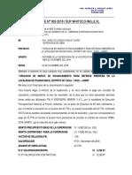 INFORME DE SUPER.VALO  Nº 04.docx