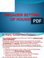 Revised Housing Notes 2