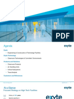 Exyte Presentation Company E 01102018
