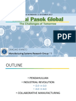 Road-to-Industry-4-point-0-value-creation-and-cost-reduction.pdf