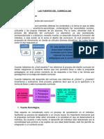 LAS FUENTES DEL CURRICULUM.docx