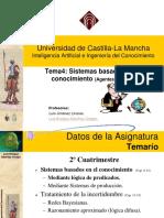agentesloigcos.pdf