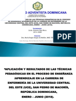 Presentacion Antonia Diaz Tesis de Maestria