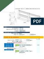 Diseño de puente tesis.xlsx