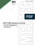 sh080633enga.pdf