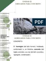 PRESENTACIÓN 03