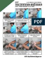 triptico-higiene