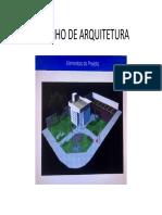 Cópia_de_desenho_de_arquitetura[1] - Somente Leitura