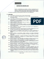 instructivo_serums_20190320.pdf