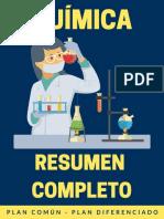 Resumen Química Común - Diferenciado.pdf
