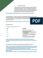 Proyecto Bancos.docx