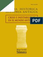 La_crisis_diplomatica_romano-cartaginesa.pdf