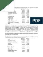 Quiz Integ BusCom ForEx.docx