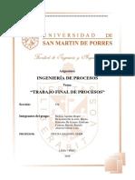 TRABAJO-FINAL-DE-PROCESOS-15.docx