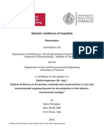 Diss_Pianigiani_MariaB5.compressed.pdf
