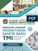 Brosur TMI 2019-2020_new