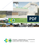 PEDOMAN PROTOTYPE PUSKESMAS_KEMENKES FINAL R1 (1).pdf