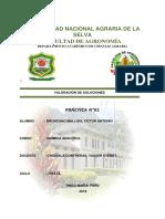 ANALITICA 1.docx