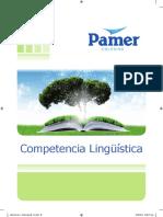 C-COMUNICACIÓN 5 Secundaria Pag 1 y 2