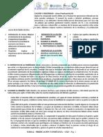 Esc Lid PredicacionyEnseñanza M1B1A2 CLASS6