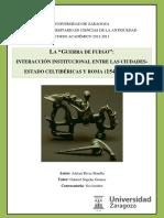 TAZ-TFM-2013-1038.pdf