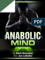 Anabolic+Mind.pdf