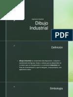 Dibujo Industrial.pptx