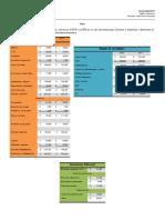 taller efaf..pdf
