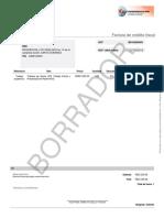 Factura de venta B0100000001.pdf