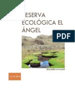 RESERVA ECOLÓGICA EL ÁNGEL.docx