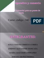 Tarea 2 - Adm de Empresas I - Gabriel Reyes