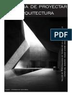Ensayo Final Teoria en PDF
