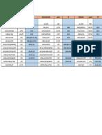 Total Quartz Ineo First 0w-30 Epub Download