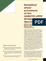 7-JL-08-MAY-JUNE-9 MUY IMPORTANTE.pdf