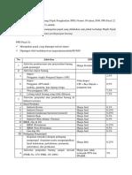 TABEL Tarif PPh 22 dan PPh 23.docx