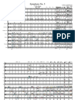 Symphony_No._5_1st_Movement-Note-chord-identifier.pdf