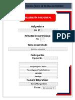 INV OP 11.SERGIO.C.G . EJERCICIOS PROPUESTOS UNIDAD 3.docx