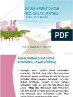 PENGUKURAN SIPAT DATAR.pptx