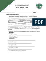 BASIC 2A FINAL EXAM JUAN CARLOS.docx