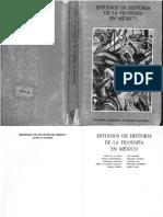 De-la-Cueva-Mario-1-Estudios-de-Historia-de-la-Filosofia-en-México.pdf