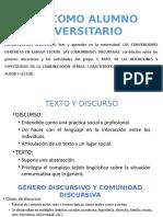 LEER COMO ALUMNO UNIVERSITARIO.pptx