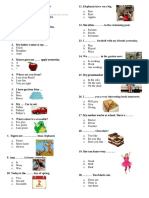 PLACEMENT TEST FOR BASIC USERS 1-FIRST GRADERS.pdf