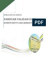 PANDUAN VALIDASI.docx