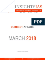 Insights-March-2018-Current-Affairs.pdf