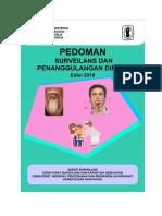Pedoman Surveilans Difteri 2018.pdf