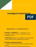investigacion-causal.pdf