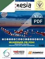 VETNESIA FEBRUARI 2019.pdf