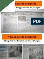 Vivekananda Hospital