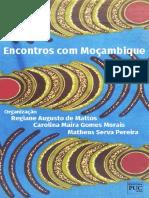 Encontros com Moçambique (e-book).pdf